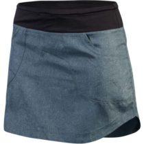 Klimatex LIMA šedá XL - Dámska sukňa