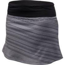 Klimatex ULYANA čierna S - Dámska bežecká sukňa