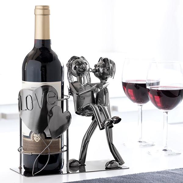 Veľký penis víno