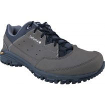 Lafuma M ANETO LOW hnedá 7.5 - Pánska trekingová obuv