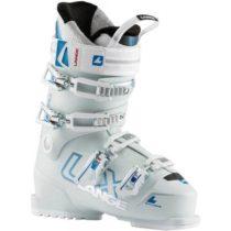 Lange LX 70  26.5 - Dámská lyžařská obuv