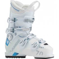 Lange SX 70 W  24 - Dámska lyžiarska obuv