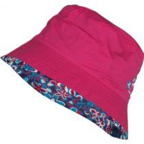Lewro BECCA modrá 8-11 - Dievčenský klobúk