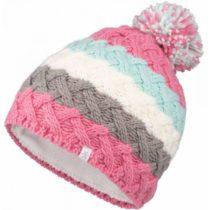 Lewro DENALI  12-15 - Dievčenská pletená čiapka