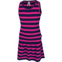 Lewro EMA  128-134 - Dievčenské šaty