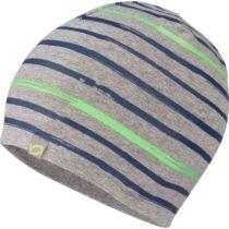Lewro FERIT zelená 12-15 - Detská čiapka