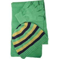 Lewro PIP  8-13 - Detský pletený set
