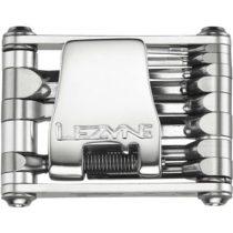 Lezyne MULTI SV-11  NS - Sada imbusových kľúčov