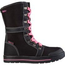 Loap ALBA čierna 36 - Dámska zimná obuv