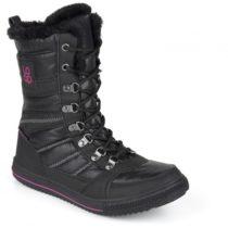 Loap ARTESA čierna 37 - Dámska zimná obuv