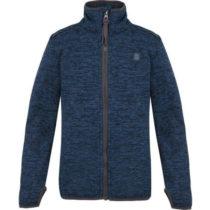 Loap GOLO modrá 112-116 - Detský sveter