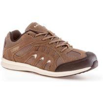 Loap SANI W hnedá 40 - Dámska vychádzková obuv