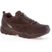 Loap HICKS čierna 45 - Pánska outdoorová obuv