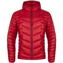 Loap JERRYK červená S - Pánska zimná bunda