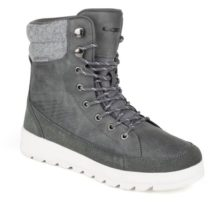 Loap MARCINA sivá 41 - Dámska zimná obuv