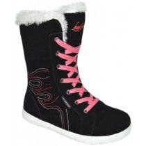 Loap MARACA čierna 40 - Dámska obuv