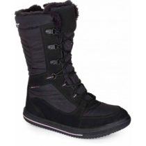 Loap NAVANA čierna 39 - Dámska zimná obuv