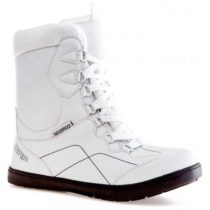 Loap SERENE biela 36 - Dámska zimná obuv