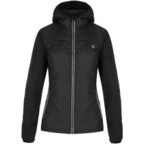 Loap ULLYKRA čierna XS - Dámska softshellová bunda