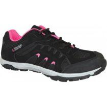 Loap SOUL W ružová 38 - Dámska outdoorová obuv