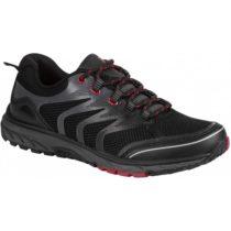 Loap SYNERGY čierna 43 - Pánska obuv
