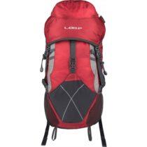 Loap VENTRO 36+5 červená  - Hikingový batoh