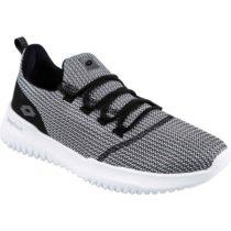 Lotto CITYRIDE AMF DUAL biela 9.5 - Pánska obuv na voľný čas