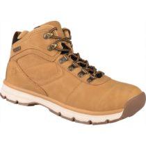 Lotto SALLO béžová 43 - Pánska zimná obuv