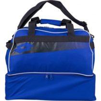 Lotto BAG SOCCER OMEGA JR II modrá NS - Športová taška