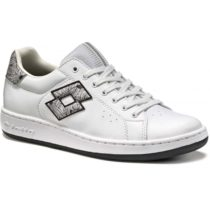 Lotto 1973 VI FLW W biela 9.5 - Dámska obuv