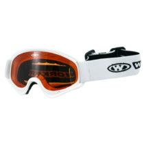 Detské lyžiarske okuliare WORKER Sterling