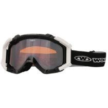 Lyžiarske okuliare WORKER Simon