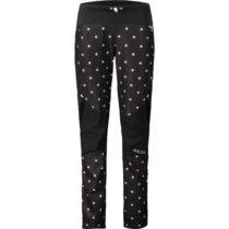 Maloja NANINAM čierna XL - Dámske nohavice na bežky