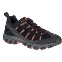 Merrell TERRAMORPH čierna 9.5 - Pánska obuv