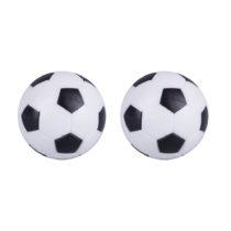 Náhradná loptička pre stolný futbal inSPORTline Messer