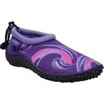 Miton BAHAMA  30 - Dámska obuv do vody