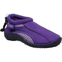 Miton BRONTE  25 - Dievčenská obuv do vody