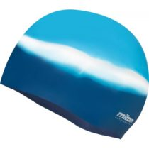 Miton FIA modrá NS - Plavecká čiapka