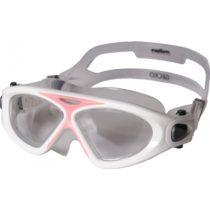 Miton GECKO ružová  - Detské plavecké okuliare