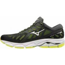 Mizuno WAVE ULTIMA 11 čierna 8.5 - Pánska bežecká obuv