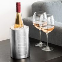 Nádoba na chladenie vína
