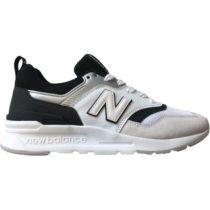 New Balance CW997HEB biela 5.5 - Dámska lifestylová obuv