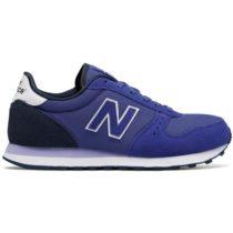 New Balance WL311OEB fialová 6 - Dámska obuv na voľný čas