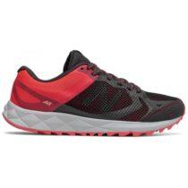 New Balance WT590RP3 čierna 5.5 - Dámska bežecká obuv