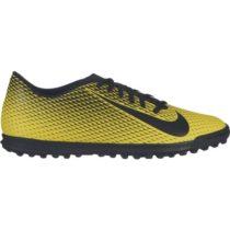 Nike BRAVATA II TF čierna 9 - Pánske turfy