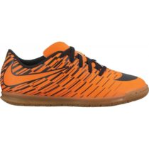 Nike JR BRAVATA II IC čierna 5Y - Detské halovky