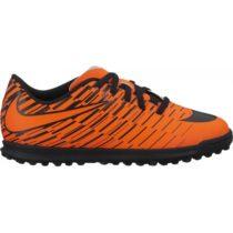 Nike JR BRAVATAX II TF čierna 1.5Y - Detské turfy