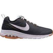 Nike AIR MAX MOTION LW SE čierna 11 - Pánska voľnočasová obuv