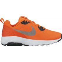 Nike AIR MAX MOTION LW SE SHOE oranžová 8 - Dámska voľnočasová obuv