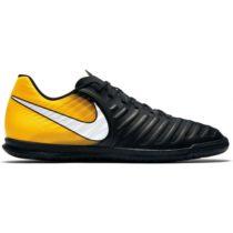 Nike TIEMPO RIO IC čierna 12 - Sálové kopačky